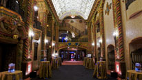 Louisville Palace Theatre 02