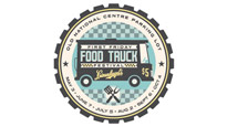 Leinenkugels First Friday Food Truck Fest: August Edition