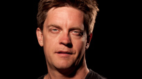 Jim Breuer - One Night Only!