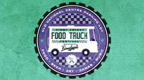 First Friday Food Truck Festival