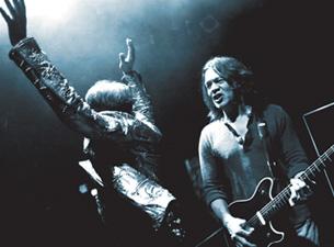 Van Halen Tickets